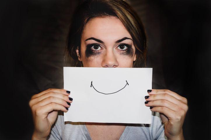 Sintomi della Depressione Bipolare