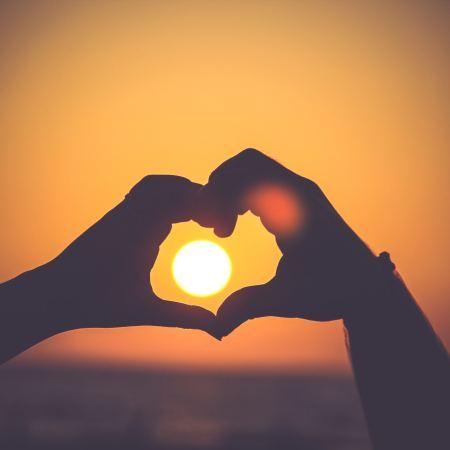 Relazioni sentimentali e disturbo bipolare, amarsi è possibile