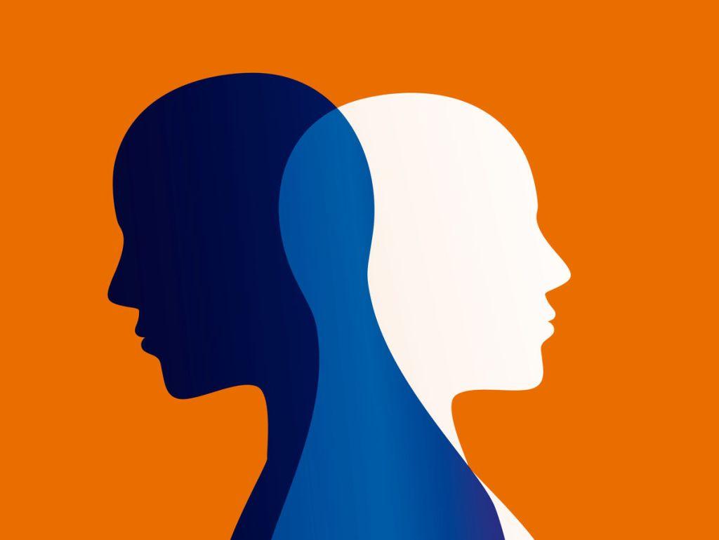 Invalidità per disturbo bipolare