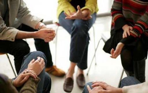 Terapia di gruppo- Psicoeducazione