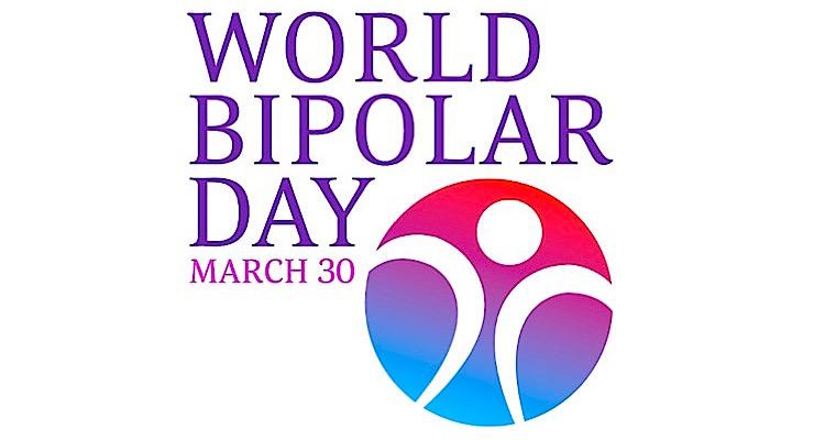 Giornata Mondiale del Disturbo Bipolare